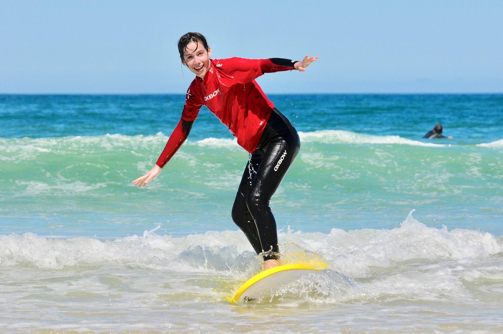 Surf-Guide-Lacanau—Surf-Camp—School–2–2
