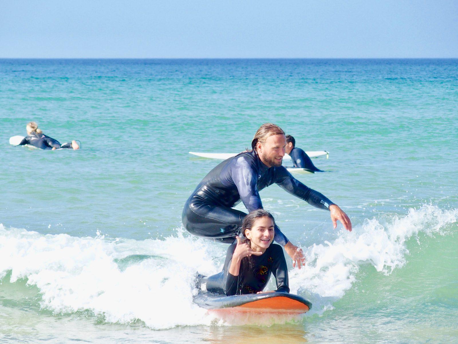 Surf-Guide-Lacanau—Surf-Camp—School–4-