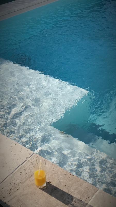 Sworst piscine 2 redi