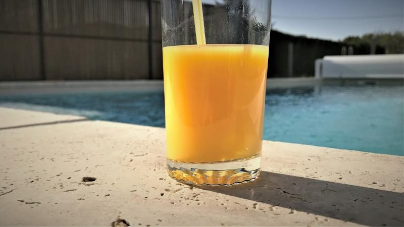 Sworst piscine redi