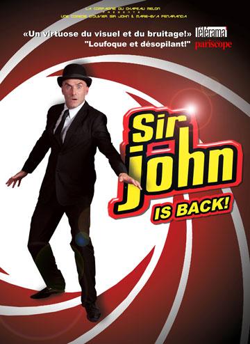 TBA-Sir-john-is-back-w1