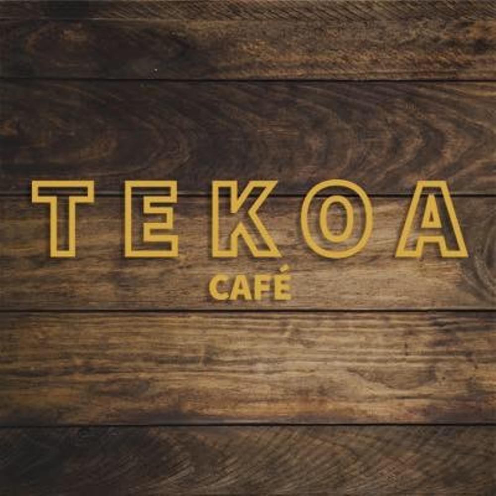TEKOA–6-