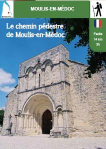 TOPOGUIDE-LE-CHEMIN-PEDESTRE-DE-MOULIS