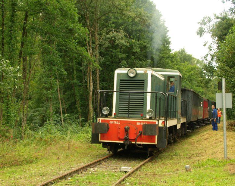 TTGM diesel 14