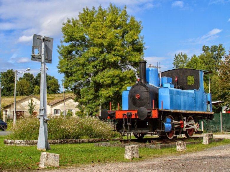 TTGM diesel 25