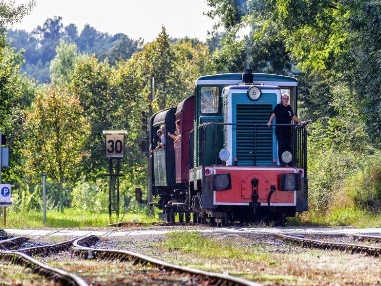 TTGM diesel 27