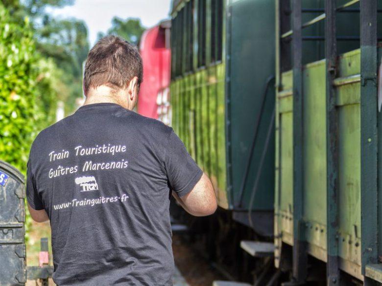 TTGM diesel 29