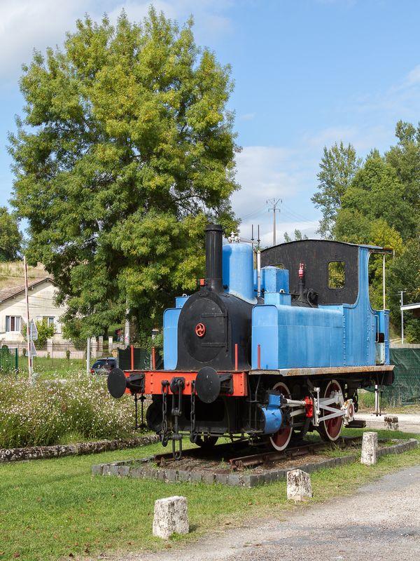 TTGM diesel 6