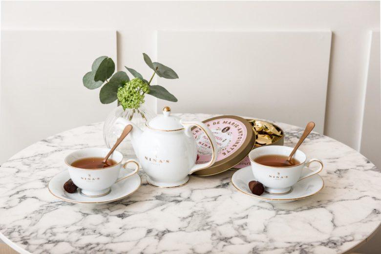 Tea-time-Nina-s-by-Octavie-s–00000002-