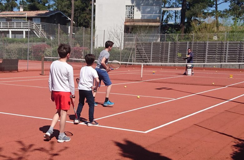Tennis_De_La_Vigne (1)