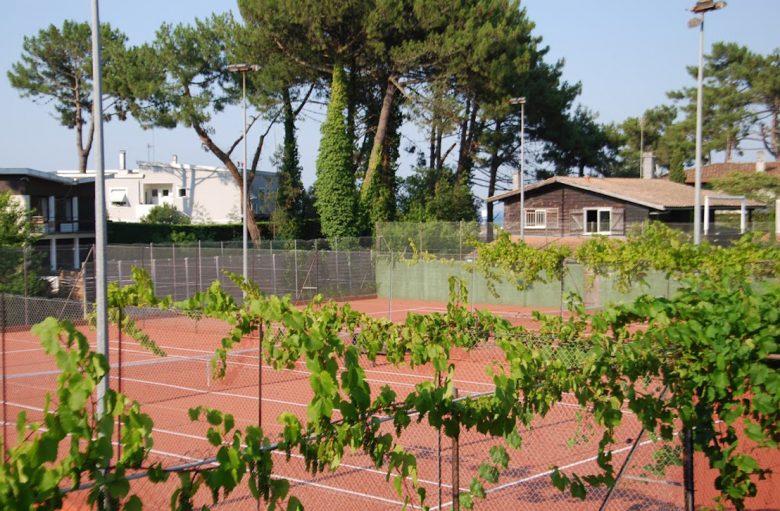 Tennis_De_La_Vigne (2)