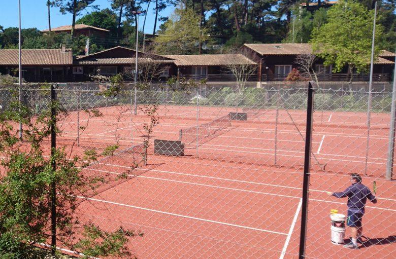 Tennis_De_La_Vigne (3)