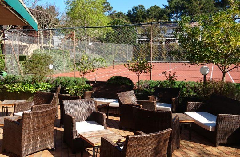 Tennis_De_La_Vigne (6)
