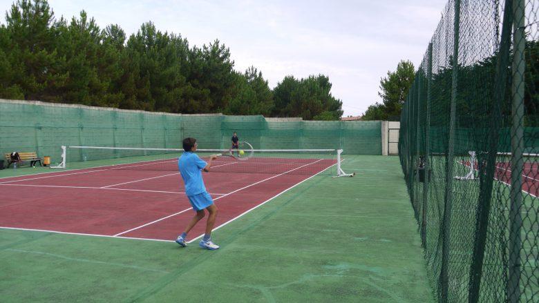 Tennis_Dunes (1)