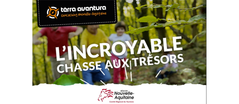 Terra-Aventura—L-incroyable-chasse-aux-tr–sors—YouTube—Mozilla-Firefox