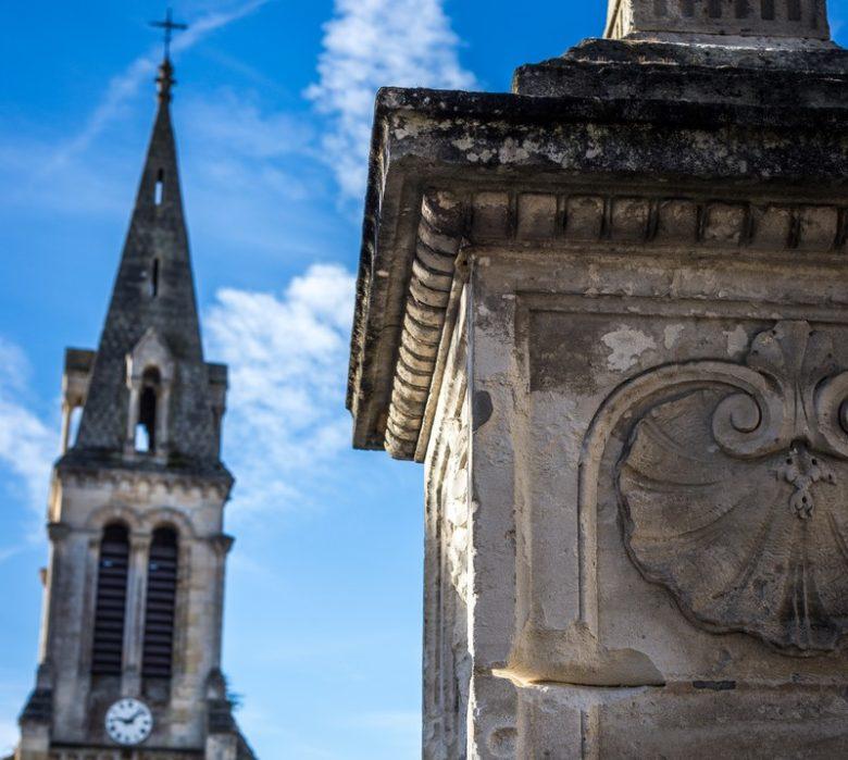 Terra-Aventura-Echappee-belle-pays-gabaye-Saint-Savin-activites-800×600