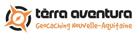 Terra-aventura-logo