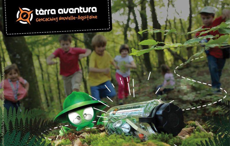 TerraAventura–MalikaTurin-ProximitAgency