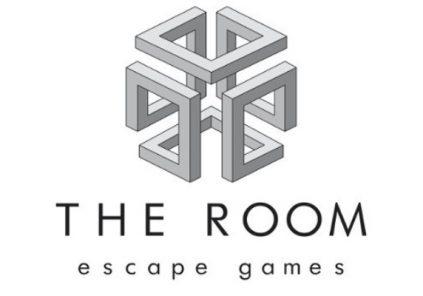Escape game : The Room