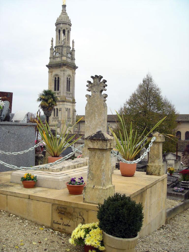 Tombe-T.-Lautrec