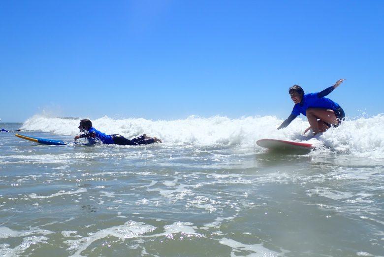 Tombottom Surf Truck 7