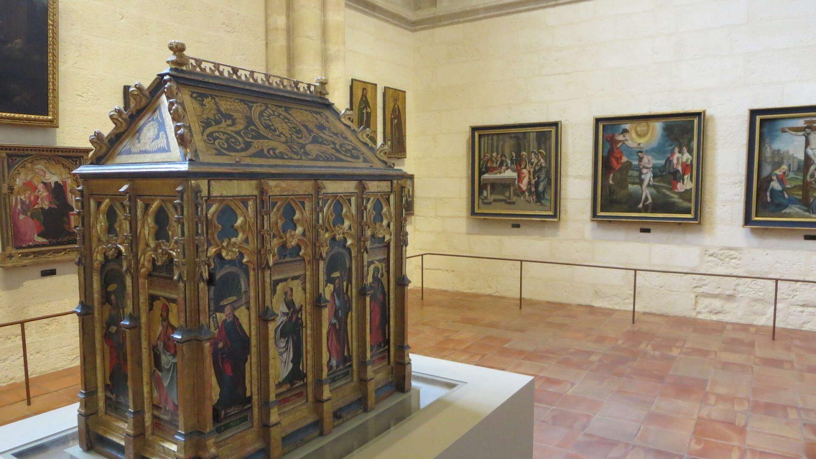 Tresor-de-la-Cathedrale-Saint-Andre-Sophie-Duboscq