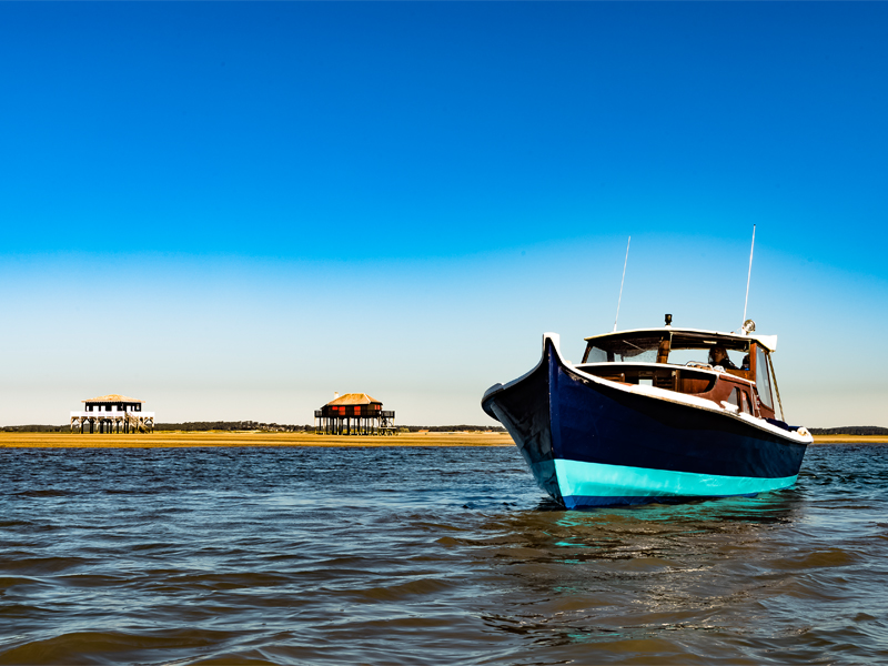 UBA pêche (5)