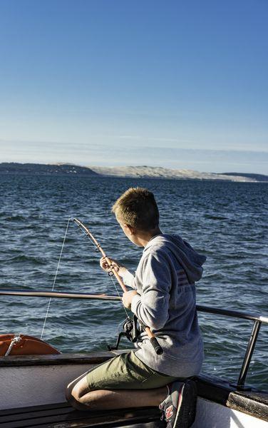 UBA pêche (9)