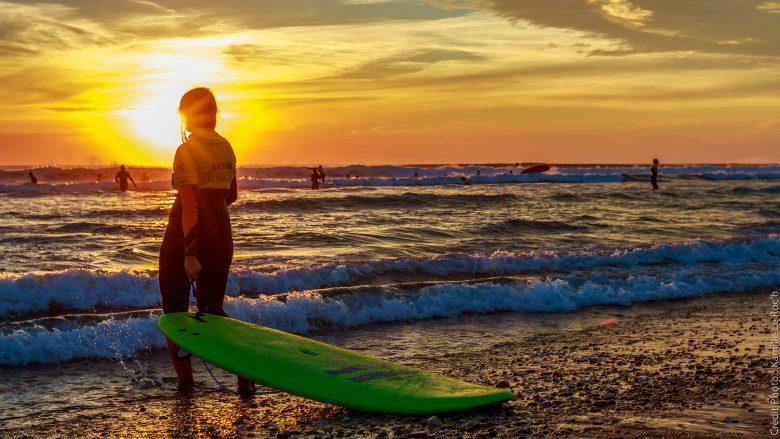 UCPA – Le Surf Sans Frontières2