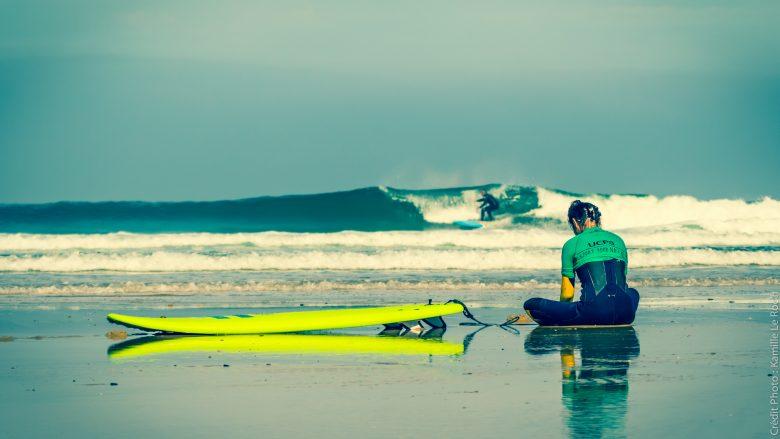 UCPA – Le Surf Sans Frontières3