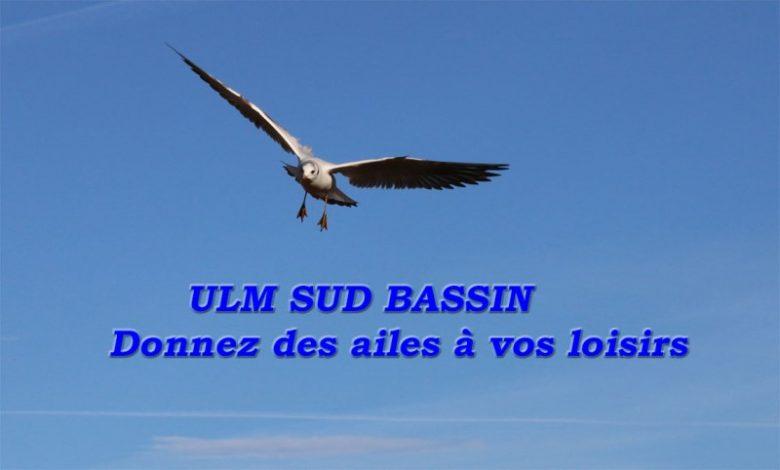ULM SUD BASSIN