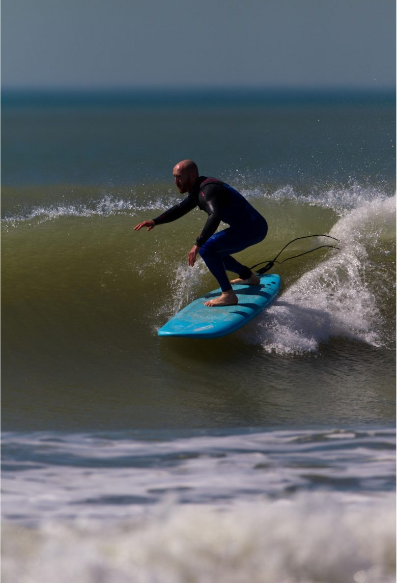 Ulmo Surf school2