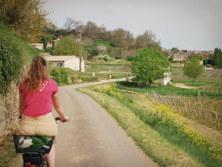 Vélo électrique Bourg 800×600