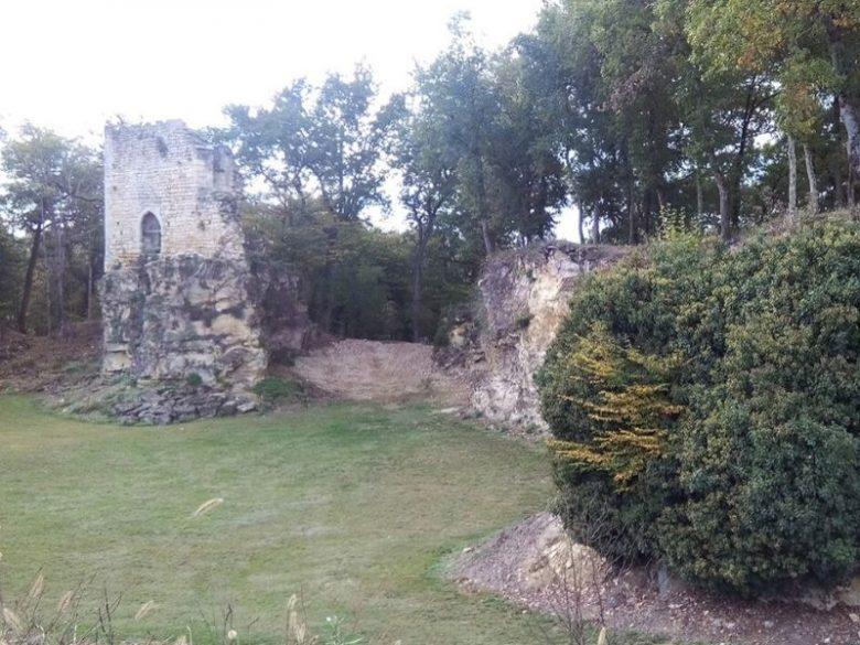 Vieux-chateau-Roquefort-2