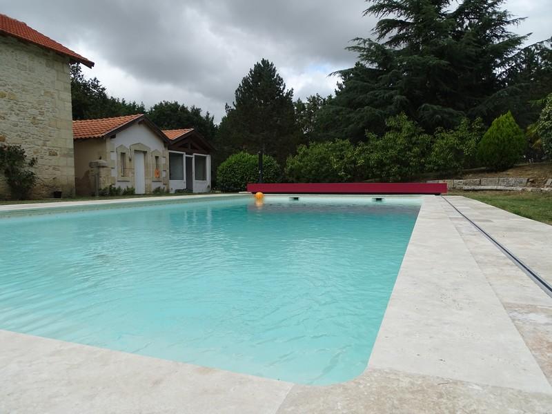 Vieville_Civrac_de_Blaye_Location_saisonnière_BD (7)