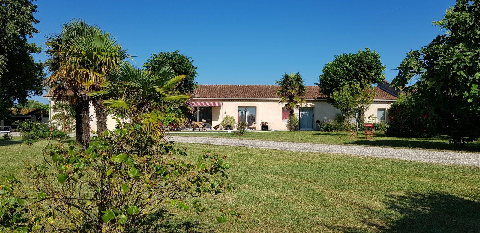 Villa-Broceliande-1-4