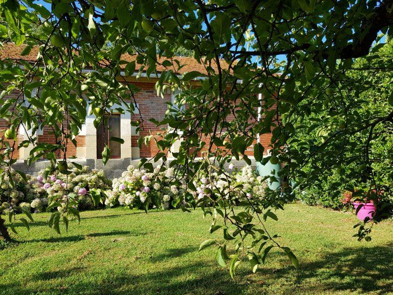 Villa-Broceliande-8