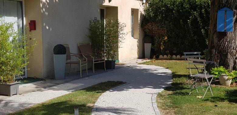 Villa-Broceliande-9