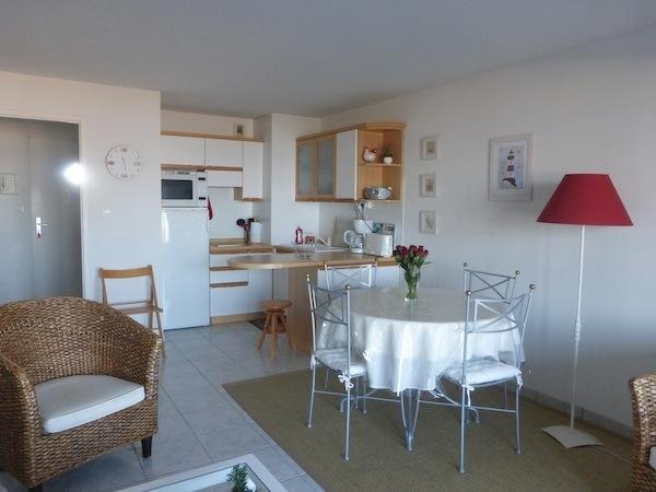 Villa Les Arbousiers1