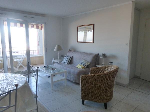 Villa Les Arbousiers2