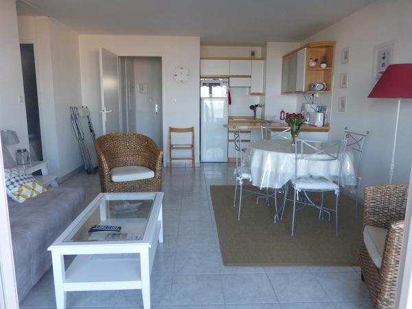Villa Les Arbousiers4