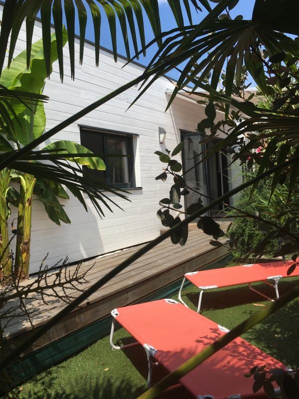 Villa-Socorro-Photo-10redi