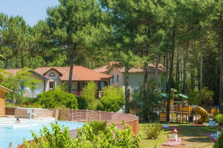 Village Club Pierre & Vacances 2