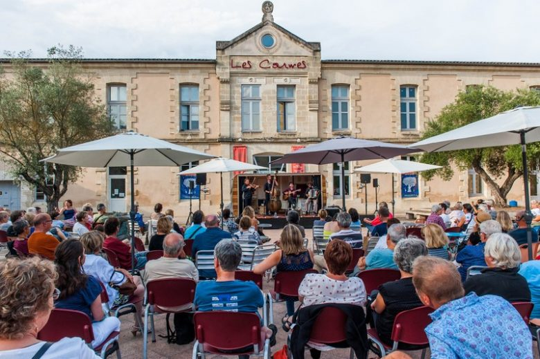 Ville_Langon_Centre_Culturel_des_Carmes_été_Mairie_6_800