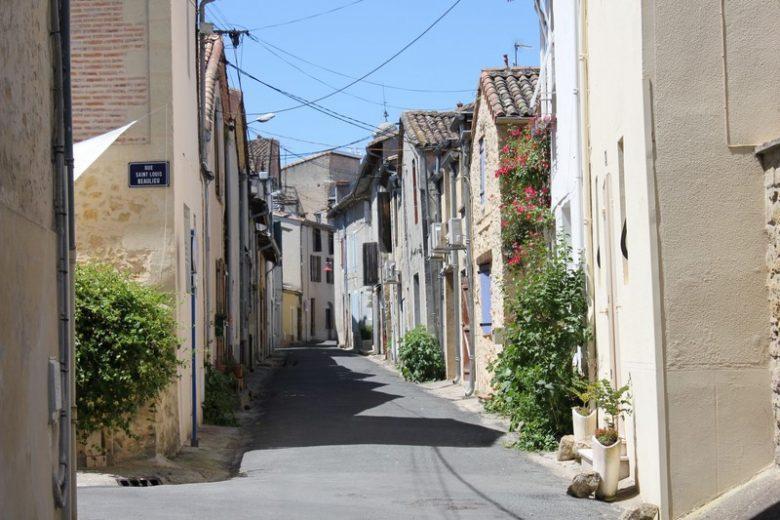 Ville_Langon_Rue_Beaulieu_Mairie_8_800