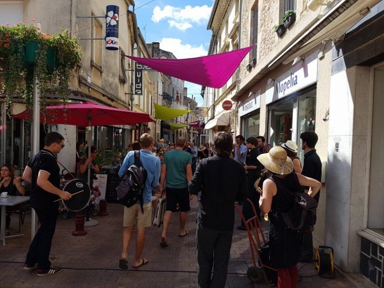 Ville_Langon_Rue_Maubec_Mairie_9_800