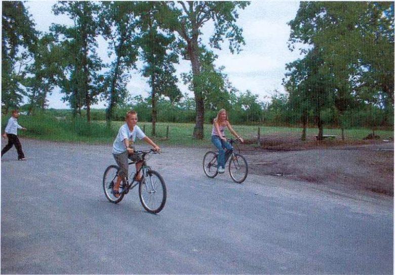 Villetorte Loisirs – Location de vélos Le Teich