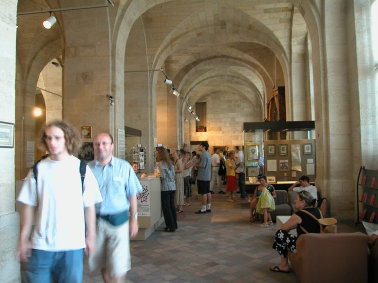 Visiteurs_museenationaldesdouanes1