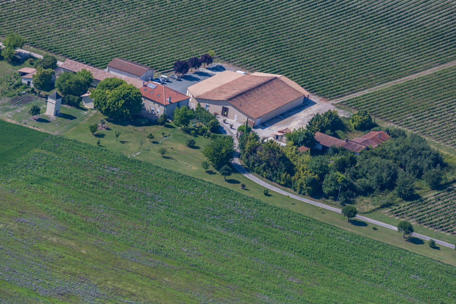 chateau_pierre_montignac-vue_ciel