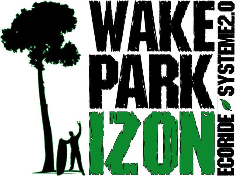 Wakepark 17
